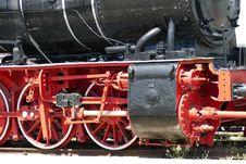 Free Motor Vehicle, Engine, Locomotive, Automotive Engine Part Stock Photos - 119866573