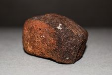Free Rock, Rye Bread, Artifact, Pumpernickel Stock Images - 119866594