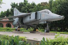 Free Air Force, Aircraft, Military Aircraft, Ground Attack Aircraft Stock Photos - 119866753