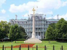 Free Landmark, Palace, Tree, Building Stock Photos - 119867023