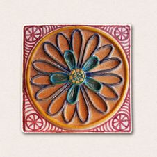 Free Flower, Petal, Circle Stock Photography - 119867112