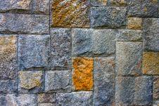 Free Stone Veneer Stock Images - 119926374