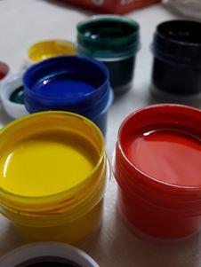 Free Product, Food Additive, Plastic, Tableware Stock Image - 119960321