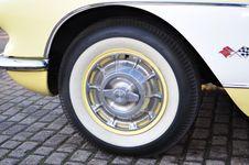 Free Motor Vehicle, Car, Wheel, Vehicle Royalty Free Stock Image - 119960556
