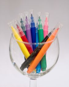 Free Pen, Product, Plastic, Writing Implement Royalty Free Stock Photography - 119960567