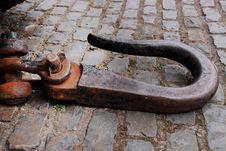 Free Iron, Metal, Rust Royalty Free Stock Photos - 119960898