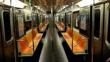 Free Transport, Metropolitan Area, Public Transport, Rapid Transit Royalty Free Stock Images - 119961069