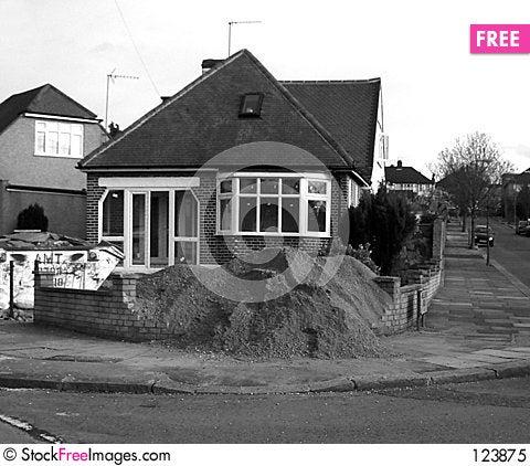 Коя фирма да избера за ремонт на покрив
