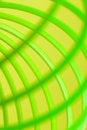 Free Rainbow Background Stock Photography - 1202112