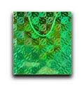 Free Shopping Bag-4 Royalty Free Stock Photography - 1204047