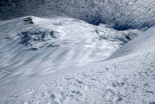Free Alps Royalty Free Stock Image - 1202486