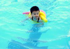 Free Swim Stock Photos - 1203723