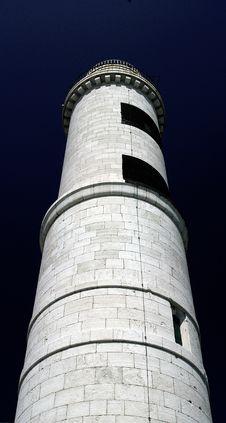 Free Venice - Murano Stock Photography - 1208162