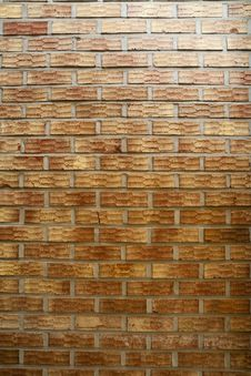 Free Brickwork, Brick, Wall, Stone Wall Stock Images - 120113964