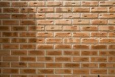 Free Brickwork, Brick, Wall, Stone Wall Royalty Free Stock Images - 120113989