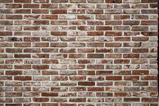 Free Brickwork, Wall, Brick, Stone Wall Stock Photography - 120113992
