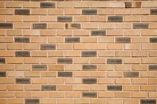 Free Brickwork, Wall, Brick, Stone Wall Royalty Free Stock Photo - 120113995