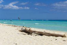 Free Sea, Beach, Coastal And Oceanic Landforms, Sky Stock Photography - 120114002