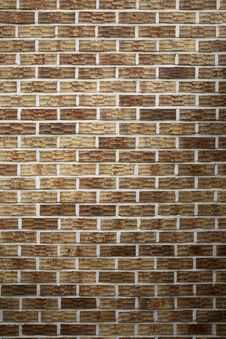 Free Brickwork, Brick, Wall, Stone Wall Royalty Free Stock Images - 120114059