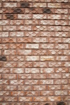 Free Brickwork, Brick, Wall, Stone Wall Royalty Free Stock Photos - 120114218