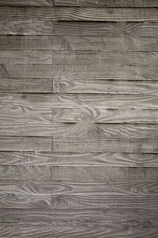 Free Wood, Plank, Wood Stain, Line Stock Image - 120115341