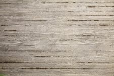 Free Wood, Plank, Wood Stain, Lumber Royalty Free Stock Photo - 120115455