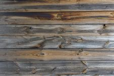 Free Wood, Wood Stain, Lumber, Plank Stock Photography - 120115552