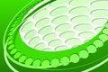 Free Ecology Green Royalty Free Stock Photo - 12041745