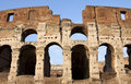 Free Colosseum Rome Italy Royalty Free Stock Photography - 12043897