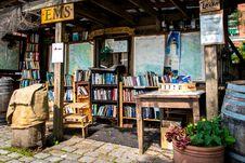 Free Marketplace, Window, Market, Retail Royalty Free Stock Images - 120411739
