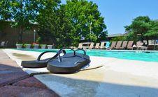 Free Swimming Pool, Leisure, Water, Recreation Royalty Free Stock Image - 120411846