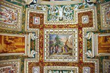 Free Chapel, Place Of Worship, Basilica, Byzantine Architecture Stock Photography - 120411912