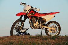 Free Motorcycle, Motocross, Motorcycling, Motorsport Royalty Free Stock Photos - 120411968