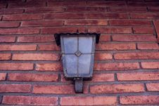 Free Brickwork, Wall, Brick, Window Stock Photography - 120412152