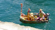 Free Water Transportation, Waterway, Boat, Boating Stock Photos - 120412203