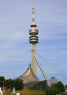 Free Tower, Landmark, National Historic Landmark, Spire Stock Photos - 120412233