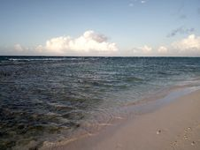 Free Sea, Sky, Beach, Shore Stock Photo - 120412340