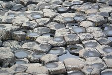 Free Rock, Cobblestone, Stone Wall, Water Stock Image - 120482991