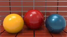 Free Red, Balloon, Ball, Sphere Royalty Free Stock Photo - 120483055