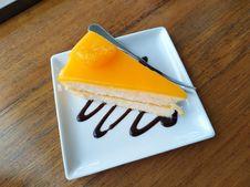 Free Dessert, Cheesecake, Sweetness, Frozen Dessert Stock Images - 120483124