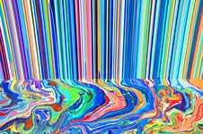 Free Pattern, Line, Art, Psychedelic Art Royalty Free Stock Photo - 120483135