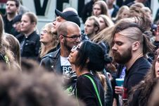 Free Crowd, People, Audience, Event Royalty Free Stock Photos - 120483138