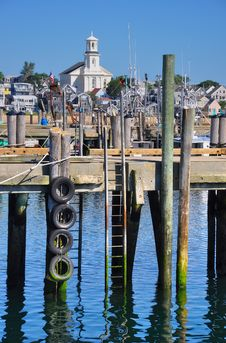 Free Waterway, Water, Reflection, Bridge Stock Image - 120483541