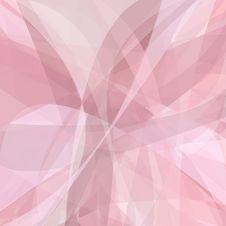 Free Pink, Petal, Line, Design Royalty Free Stock Image - 120483566