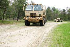 Free Vehicle, Motor Vehicle, Military Vehicle, Transport Stock Photos - 120483723