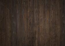 Free Wood, Wood Stain, Hardwood, Plank Stock Photos - 120483753