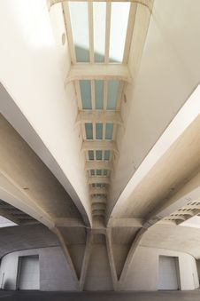 Free Structure, Architecture, Daylighting, Ceiling Stock Photos - 120483813