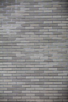 Free Brickwork, Wall, Brick, Stone Wall Stock Photography - 120554172