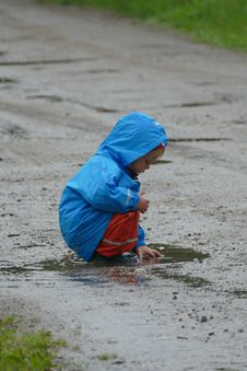 Free Water, Child, Play, Sand Royalty Free Stock Photos - 120554238
