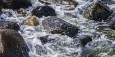 Free Water, Body Of Water, Stream, Watercourse Royalty Free Stock Photo - 120554685